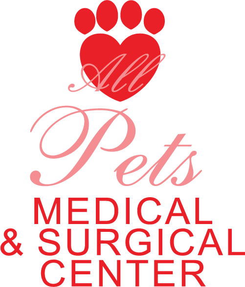 All Pets Medical and Surgical Center